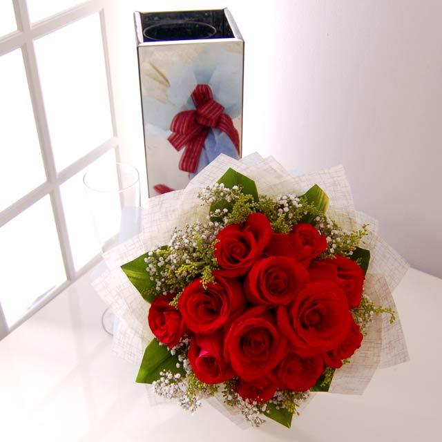 Singapore Florist | Buy flowers from singapore florists