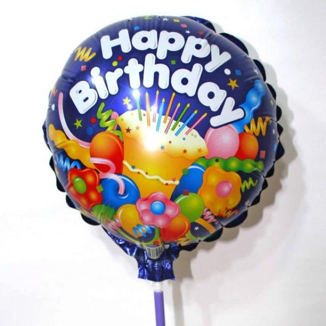 https://www.buyflower.com.sg/main/images/BF1091E_Add-on_Happy_Birthday_Ballon_7inches.jpg