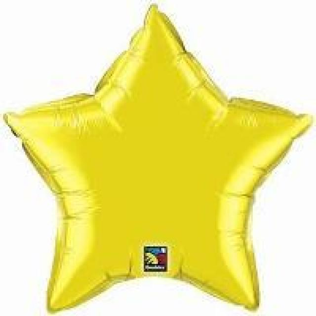 gold star images. Metallic Gold Star-shape