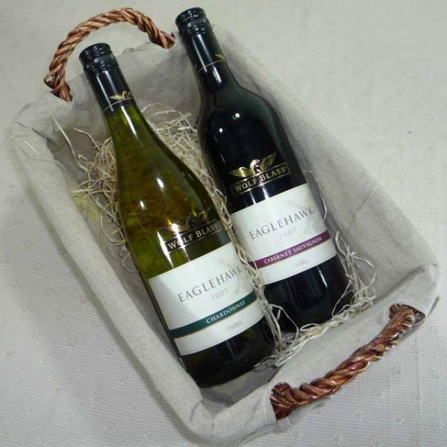 Impress and delight with these excellent Australian wines! Australian Wine