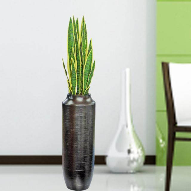 Artificial Sansevieria 110cm Height