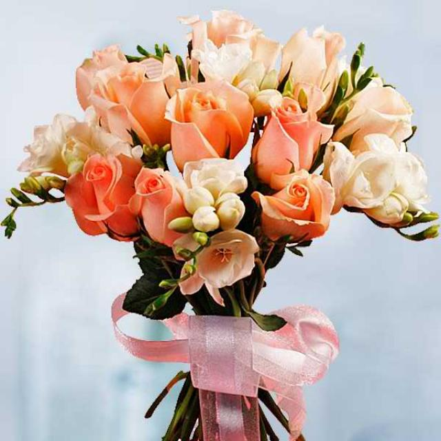 Wedding Bouquets Wedding Flowers Bouquets Wedding Flower Bouquets