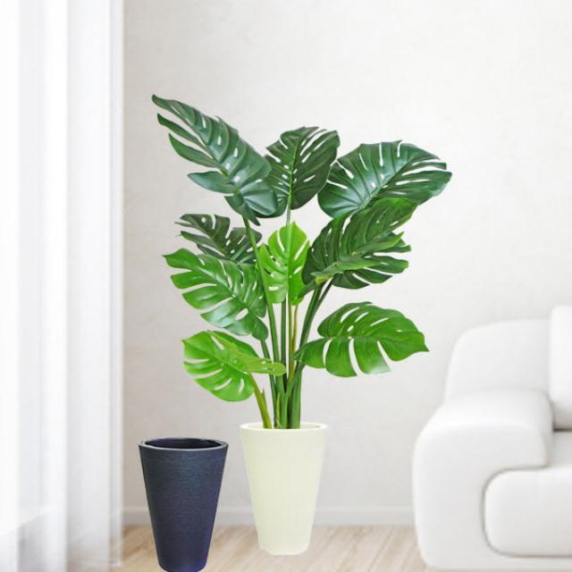 Artificial 5 Feet Money Plant