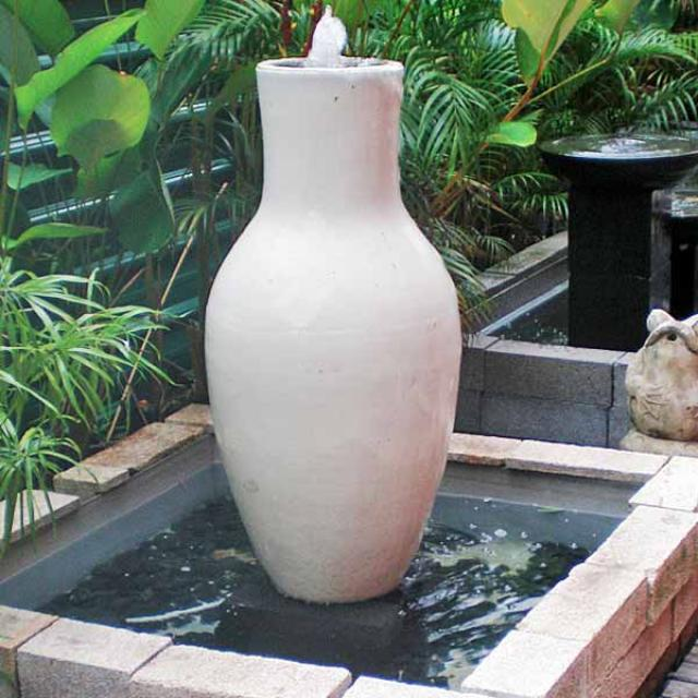 Water Feature WF002