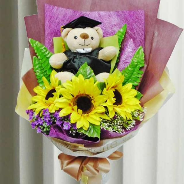 Singapore Florist Buy Flowers From Singapore Florists
