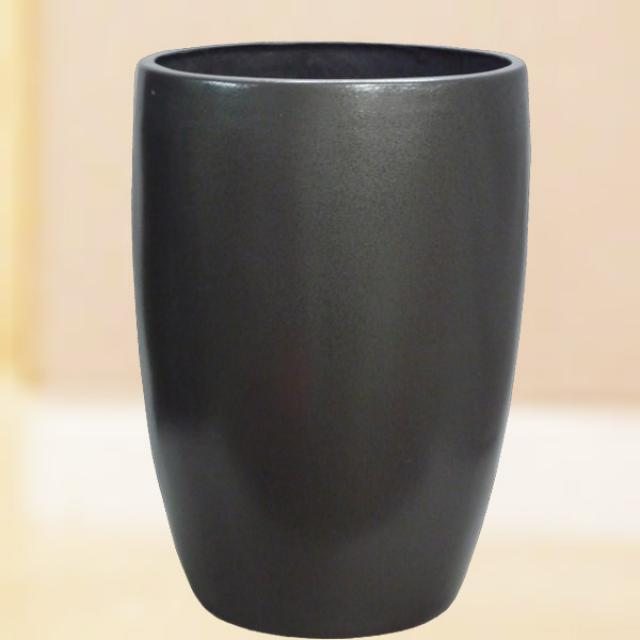 Add-On Fiberglass Planters 35cm Diameter