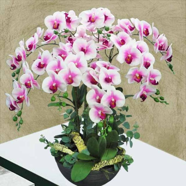 Artificial Flowers Artificial Flower Singapore Artificial Flower