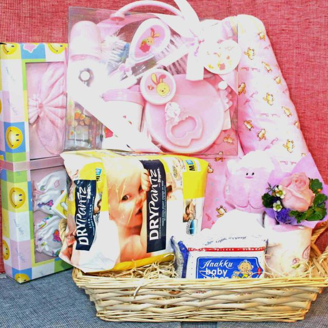 Baby Gift Registry Singapore : Baby gifts singapore shower