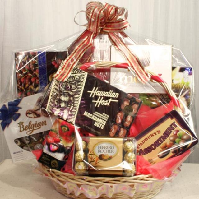 Hamper Amp Hampers Gift Hampers Amp Gift Hamper With Hamper