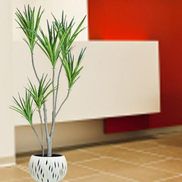 artificial plant | artificial tree | artificial flower