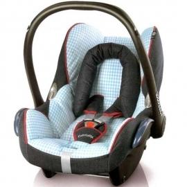 Buy Maxi Cosi Car Seat Singapore