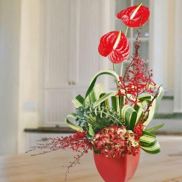 Categories singapore online flower shop by singapore florist
