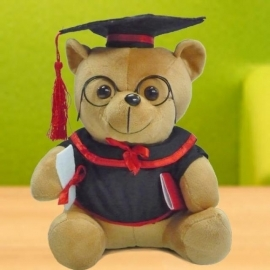 Add-on 30cm Graduation Pro Bear