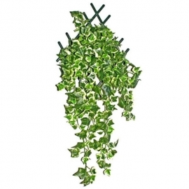 Artificial ivy  Hanging Plant 50 cm Total Height